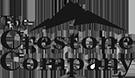 The Crestone Company